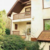 Rodinný dom, Hrubá Borša, 450 m², Pôvodný stav
