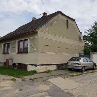 Rodinný dom, Smolinské, 90 m², Pôvodný stav