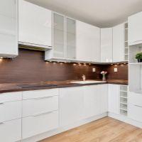 4 izbový byt, Bratislava-Nové Mesto, 84.02 m², Kompletná rekonštrukcia