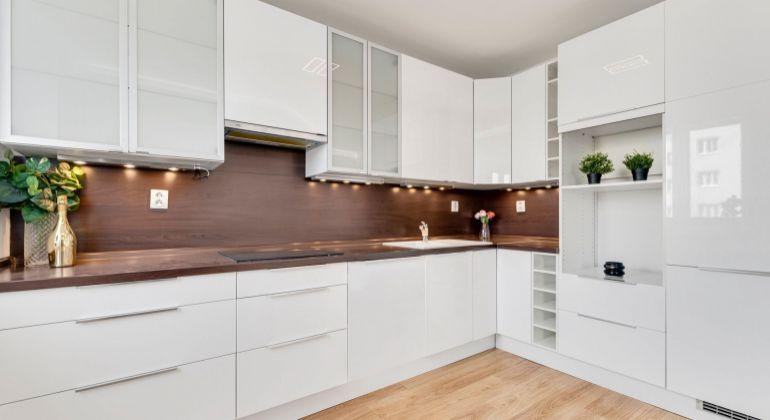 Krásny 4izb byt v TOP lokalite pri NTC exkluzívne na predaj