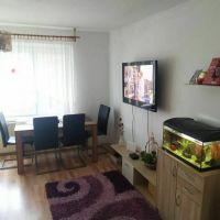 2 izbový byt, Lovinobaňa, 61 m², Čiastočná rekonštrukcia