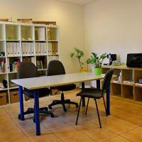 Kancelárie, Zvolen, 31.50 m², Kompletná rekonštrukcia
