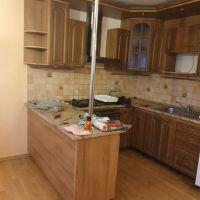 3 izbový byt, Košice-Dargovských hrdinov, 70 m², Kompletná rekonštrukcia