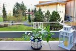 2 izbový byt - Žilina - Fotografia 10