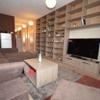 3 izbový byt, Bratislava-Devínska Nová Ves, 76.89 m², Novostavba