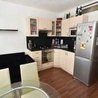 1 izbový byt, Banská Bystrica, 32 m², Kompletná rekonštrukcia