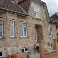 Rodinný dom, Trenčín, 280 m², Pôvodný stav