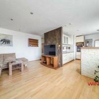 2 izbový byt, Košice-Sever, 53 m², Kompletná rekonštrukcia