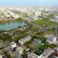 Garáž jednotlivá, Bratislava-Ružinov, Vo výstavbe