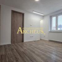 Kancelárie, Zvolen, 67.50 m², Kompletná rekonštrukcia