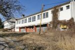 administratívna budova - Dolné Plachtince - Fotografia 13