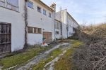 administratívna budova - Dolné Plachtince - Fotografia 15