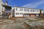 administratívna budova - Dolné Plachtince - Fotografia 19