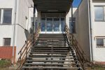 administratívna budova - Dolné Plachtince - Fotografia 20