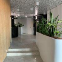 2 izbový byt, Bratislava-Staré Mesto, 51.50 m², Novostavba