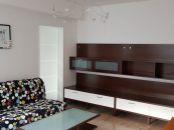 Prenájom 2 - izb. bytu v novostavbe s parkovacím miestom na ul. Na Križovatkách