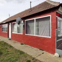 Rodinný dom, Gibárt, 81 m², Čiastočná rekonštrukcia