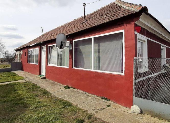 Rodinný dom - Gibárt - Fotografia 1