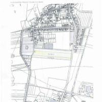 Orná pôda, Tornaľa, 49583 m²