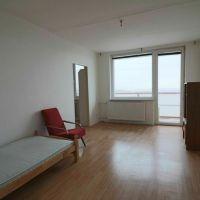 3 izbový byt, Košice-Dargovských hrdinov, 68 m², Pôvodný stav