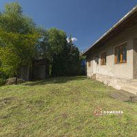 Rodinný dom, Pružina, 80 m², Čiastočná rekonštrukcia