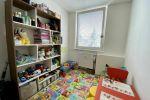 3 izbový byt - Košice-Západ - Fotografia 31