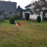 Rodinný dom, Nitra, 200 m², Čiastočná rekonštrukcia