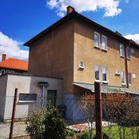 Rodinný dom, Nováky, 574 m², Pôvodný stav