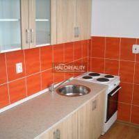 3 izbový byt, Sečovce, 70 m², Čiastočná rekonštrukcia