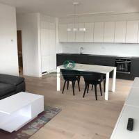 3 izbový byt, Bratislava-Nové Mesto, 100 m², Novostavba