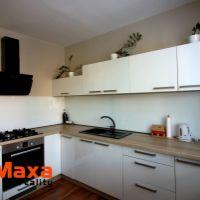 2 izbový byt, Bojnice, 62 m², Kompletná rekonštrukcia