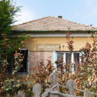 Rodinný dom, Okoč, 80 m², Pôvodný stav