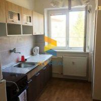 2 izbový byt, Prievidza, 62 m², Čiastočná rekonštrukcia