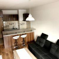 Garsónka, Bratislava-Vrakuňa, 40 m², Kompletná rekonštrukcia