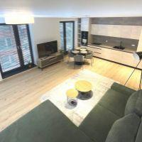 3 izbový byt, Piešťany, 114 m², Novostavba