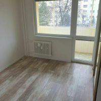 4 izbový byt, Košice-Západ, 81 m², Čiastočná rekonštrukcia