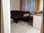 Prenájom - 1.5 izb. byt v Ružinove Medzilaborecká ul.