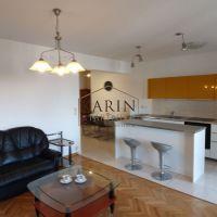 4 izbový byt, Bratislava-Staré Mesto, 105 m², Novostavba