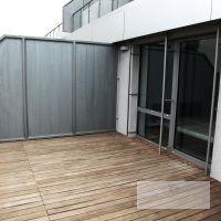 2 izbový byt, Bratislava-Staré Mesto, 78 m², Novostavba