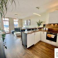 3 izbový byt, Žilina, 83 m², Novostavba