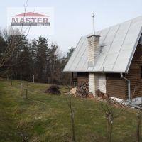 Hliník nad Hronom, 32 m², Čiastočná rekonštrukcia