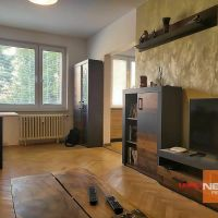 3 izbový byt, Krupina, 79 m², Kompletná rekonštrukcia