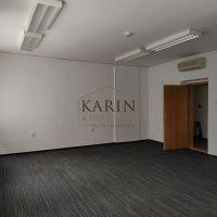 Kancelárie, Bratislava-Ružinov, 13 m², Kompletná rekonštrukcia