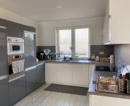 DIAMOND HOME s.r.o. Vám ponúka na predaj krásnu 4 izbovú nízkoenergetickú novostavbu v Dunajskej Strede kúsok od centra mesta