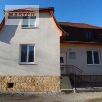 Rodinný dom, Tužina, 120 m², Kompletná rekonštrukcia