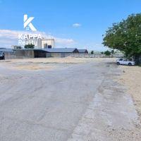 Priemyselný pozemok, Rybany, 2992 m²