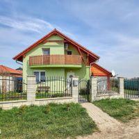 Rodinný dom, Hviezdoslavov, 152.54 m², Novostavba