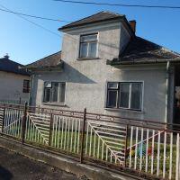 Rodinný dom, Zemianske Kostoľany, 109 m², Pôvodný stav