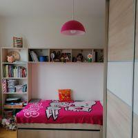 2 izbový byt, Poltár, 56 m², Kompletná rekonštrukcia