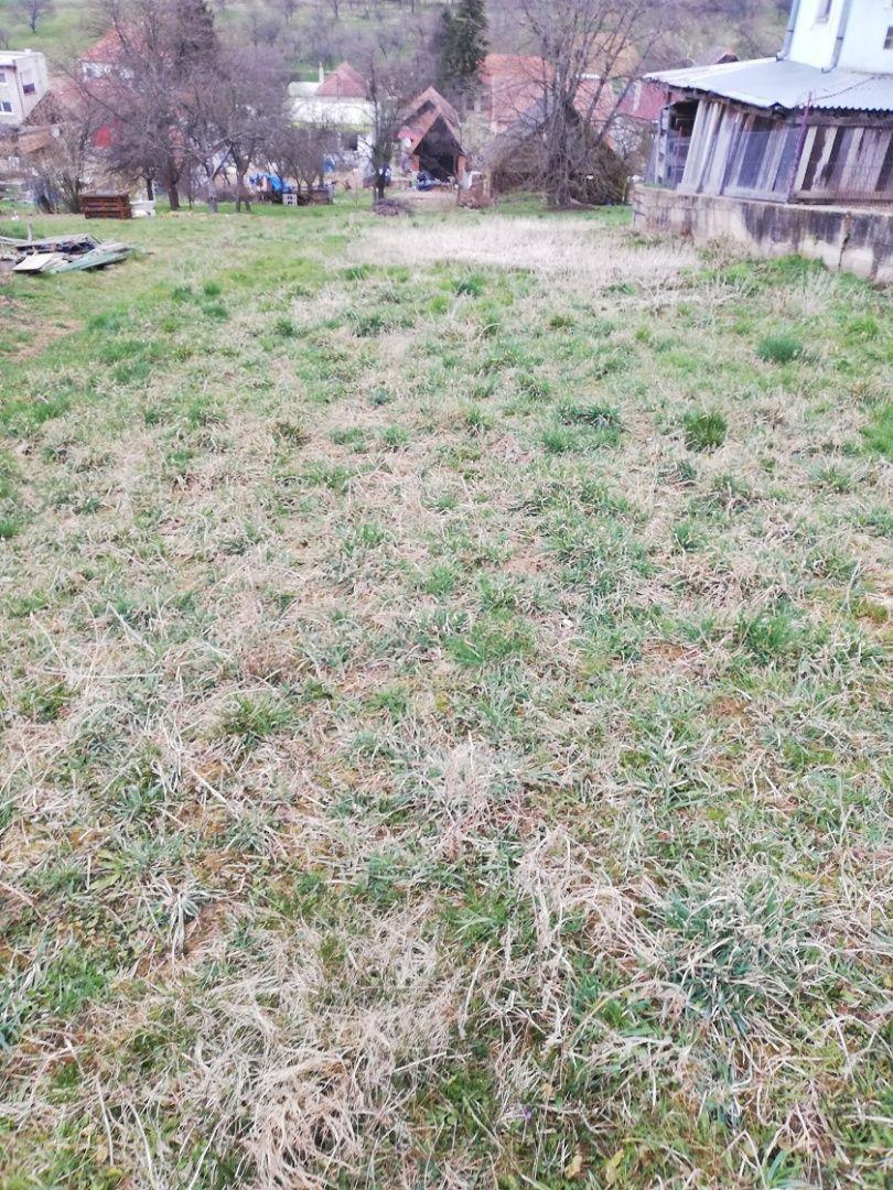 PE - predaj stavebného pozemku 069-14-ROCHa